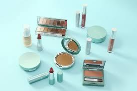makeup series wardah saubhaya makeup