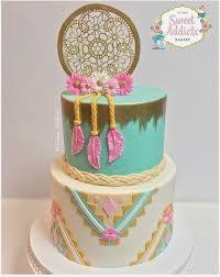 Birthday Cake Recipes Page 83 Freshbirthdaycakesga