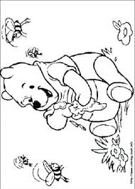 Get This Online Science Coloring Pages Momjunction Winnie The Pooh