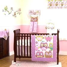 paisley baby bedding c ruffle