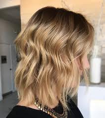 30 Great Medium Layered Haircuts 2019 Newhairstylesscom