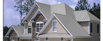 Union Metal Roofing Color Chart Metal Roof Colors Simulator Virtual Metal Roofing Colors