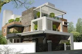 Architectural Home Design by Vimal Arch Designs Category Private