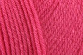 Sirdar Snuggly Dk All Colours Wool Warehouse Buy Yarn