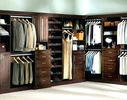 small closet organization ideas diy full size of small closet organizers ideas organizer bedroom storage small closet organization ideas diy