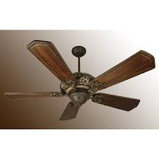 ceiling fans gold coast low profile outdoor ceiling fan 52 ceiling fan craftmade 52 ceiling fan savoy house ceiling fans