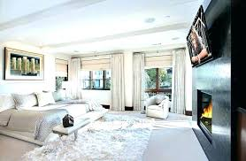 rug on carpet. Area Rug On Carpet Bedroom Rugs Ideas  Contemporary With Neutral Gray Wall Placement Steam Cleaner Rug On Carpet O