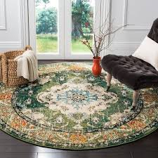 area rugs that go with brown couches