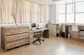 ikea cabinets office. Montreal File Cabinet Desk With Polyester Curtain Panel Pairs Home Office Contemporary And Wood Chair Sunny Ikea Cabinets I