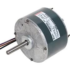goodman condenser. goodman 1.5 - 3.5 ton condenser fan motor r