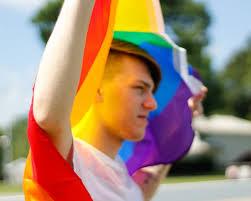 Gli eventi della Pride Week 2021 a Milano da non perdere - Milano Notizie