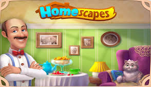 Image result for homescapes