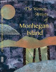 Image result for women artists of monhegan island film