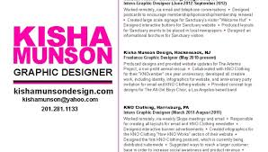resume:Resume Website Popular Resume Of Website Developer Gorgeous Upload  Resume Accenture Website Enchanting Resume ...
