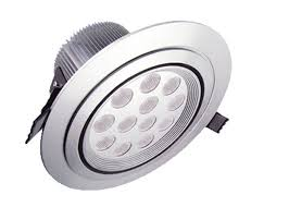 led recessed light fixtures led lights led recessed led lighting fixtures free top 10