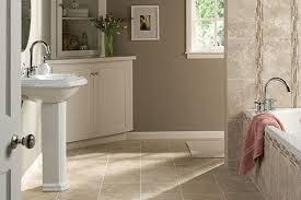 dayton bathroom remodeling.  Bathroom Bathroom Remodel Throughout Dayton Bathroom Remodeling