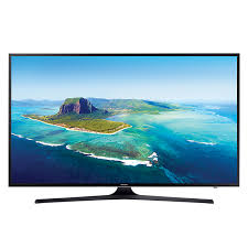 samsung tv png. picture of samsung 65\ samsung tv png f