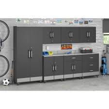 18 inch deep wall cabinets building hanging cabinets cabinet hanger wall rail corner kitchen cabinet