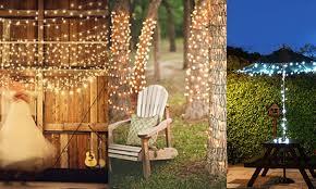 SOLAR Fairy Light Shells  The Fairy Light ShopSolar Fairy Lights Australia
