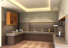 gallery drop ceiling decorating ideas. Pleasant Kitchen Gypsum Ceiling Design Decoration New At Home Office Decorating Ideas Fresh On E84e03492a7ffadf79579b3d60ed4a80 Gallery Drop