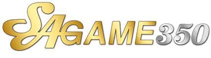 คาสิโน sagame350 เว็บเดิมพันเกมคาสิโนออนไลน์