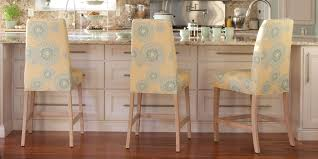 beach cottage furniture coastal. Interior:Elegant Beach Cottage Coastal Vintage Style Design Stylish White Kitchen With Pattern Furniture E