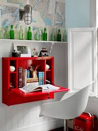 ... Remarkable Creative Desk Ideas For Small Spaces Stunning Interior  Design Plan with Creative Desk Ideas For