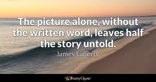 Story Quotes Story Quotes BrainyQuote 21