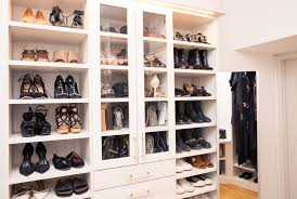 a new york fashion blogger gets a laren custom closet