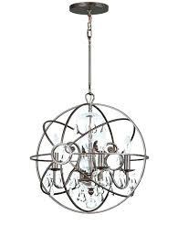 mini bronze crystal chandelier bronze mini chandelier 4 light clear crystal bronze mini chandelier oil rubbed