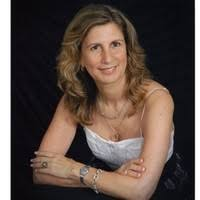 Alexandra Penn - Senior Consultant - GoldenPair Institute for ...