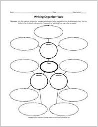 generic graphic organizer that can lead ell students through the  929c57443d29e6c742dd5ab24e1c656d writing help teaching writing jpg