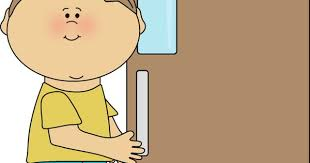 school doors clipart. Wonderful Doors School Door Clipart On Doors