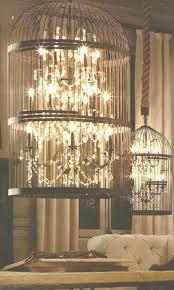 odeon chandelier restoration hardware ta view 20 of 45