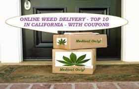 Benefits of having a medical marijuana card. Get Medical Marijuana Card Online Medical Marijuana Doctor