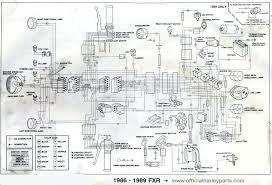 82 harley davidson sportster wiring diagram data wiring diagrams \u2022 sportster wiring diagram 1994 1982 harley sportster wiring diagram wiring diagram u2022 rh msblog co 1988 harley davidson sportster wiring diagram 1988 harley davidson sportster wiring