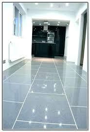 white kitchen flooring awesome porcelain tile ideas