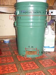 picture of bucket 1