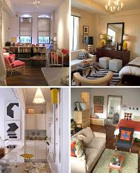 Apartments For Rent In New York City Manhattan Excellent Home Smallest New York Apartments