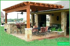 pergola ideas for patio backyard pergola ideas patio trellis ideas backyard pergolas plans outdoor pergolas ideas pergola ideas