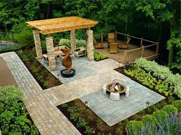 backyard designs. Outdoor Backyard Design Ideas For Entertaining Amazing Backyardhow To Large Size Of Landscapes Patio Designs House .