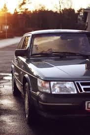 47 best Saab 900 images on Pinterest | Dream cars, Volvo and Car