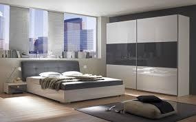 Designer Bedroom Furniture Sets Amusing Modern Bedroom Furniture