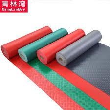 water proof rug pad get ations a special waterproof plastic slip rug slip rug pad wear