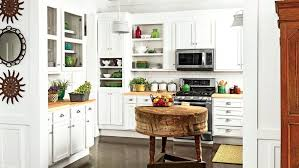 kitchen with white cabinets secondhand white cabinets white kitchen cabinets with white laminate countertops
