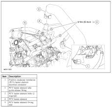 triton 5 4 engine heater diagram triton diy wiring diagrams triton 5 4 engine heater diagram triton home wiring diagrams