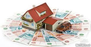 Курсовая работа по специальности Финансы и кредит на заказ от  Курсовая работа по специальности Финансы и кредит на заказ