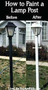lamp post light sensor yard lamp post how to spray paint a lamp post Basic Light Wiring Diagrams lamp post light sensor yard lamp post how to spray paint a lamp post outdoor lamp post light sensor lamp post light sensor wiring diagram