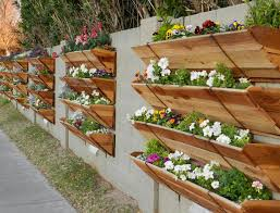vertical gardens9