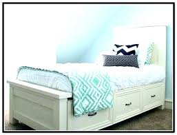 full size of twin captains bed with storage and headboard diy drawers espresso furniture astonishing platform